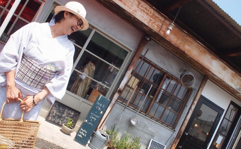 8月2日朝市写真レポート