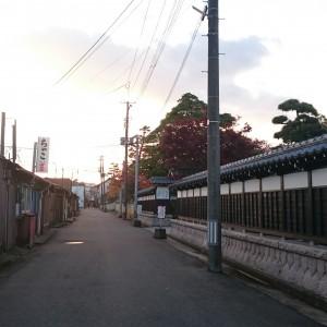dsc_0952