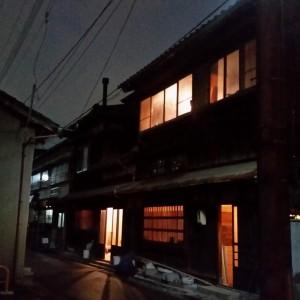 なり-nuttari NARI-