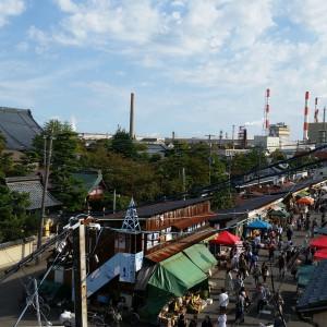 K_朝市イベント_4