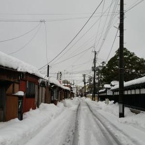 2021.1.18 大雪