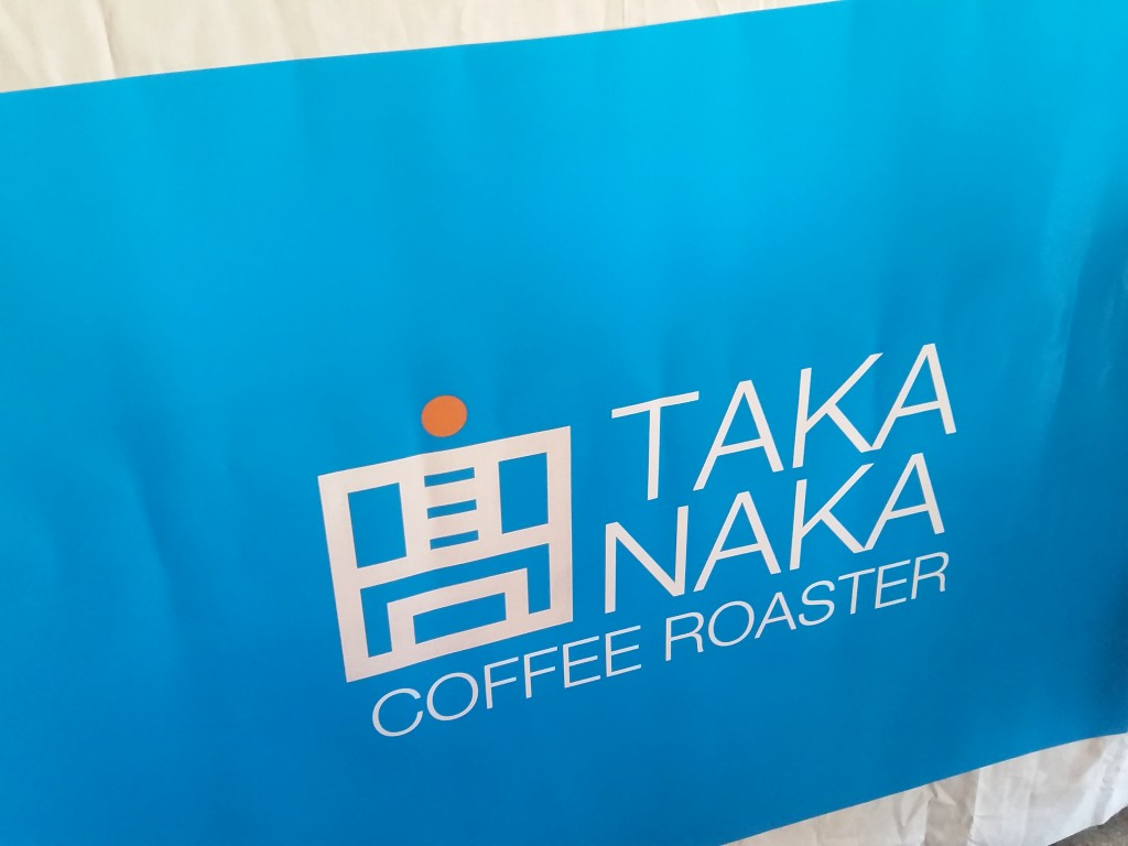 Light Roast Cafe Latte、絶品でした!