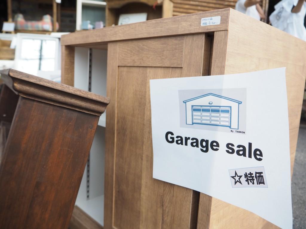 家具もセール!安い!