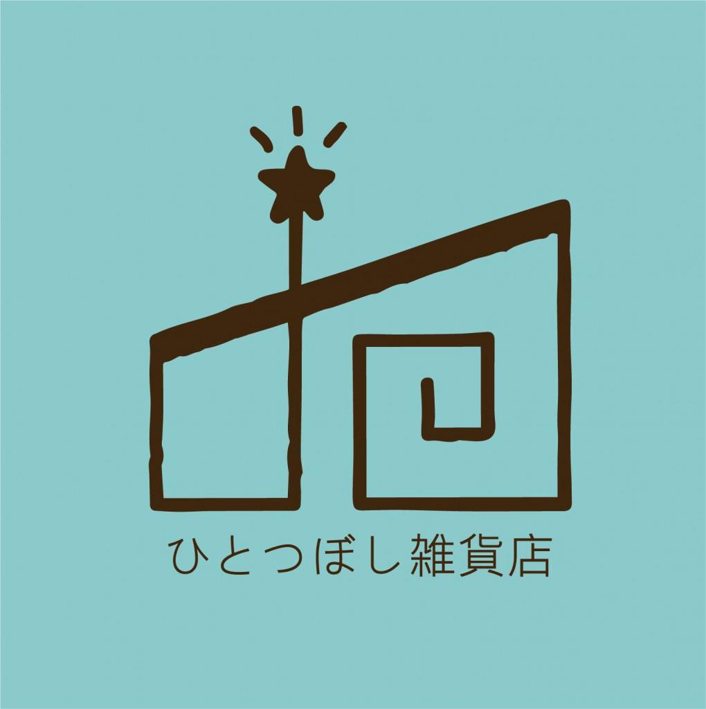 hitotsuboshi-rogo