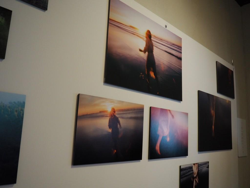 KADOで開催の写真展