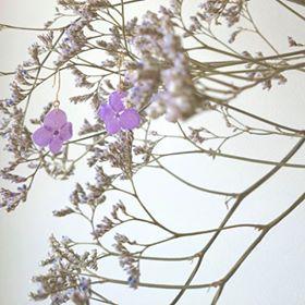 200603_+color_1